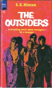 """The Outsiders"" can teach us a few things about finding and developing talent"